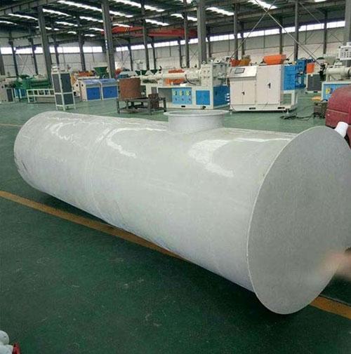 卷材喷淋设备厂家